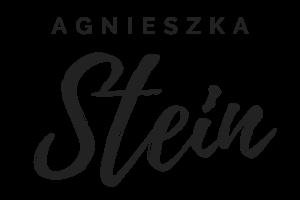 Stein-2